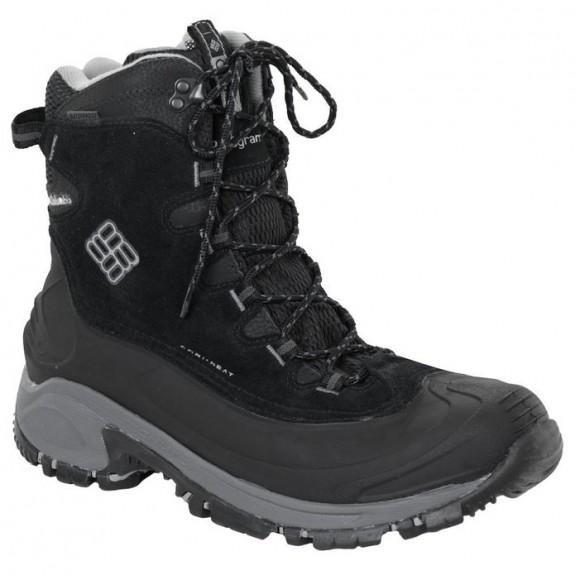 latest winter boot 2020