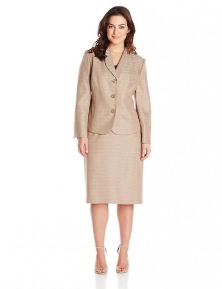 suit for women