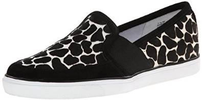 Animal Print Sneakers 2015 3