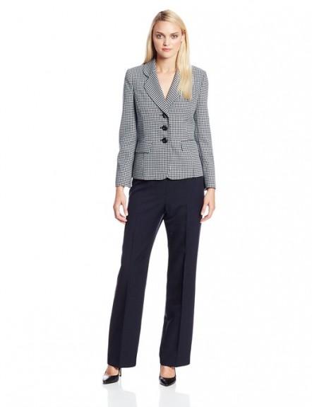 womens best office attire 2015-2016
