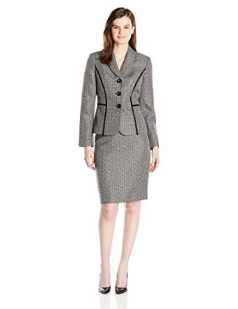 womens suits 2015-2016