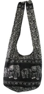 2015-2016 hobo bags