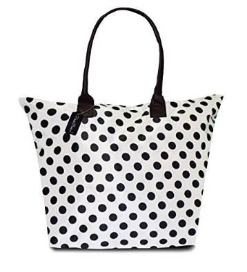 beach bag 5