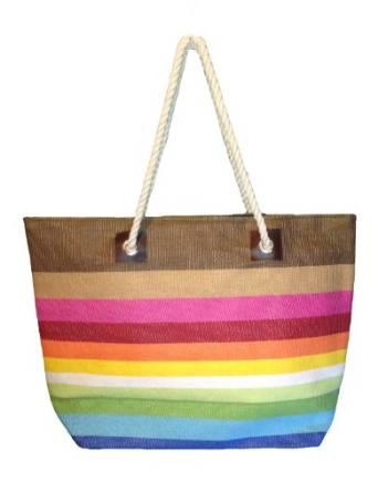 beach bags 2015-2016