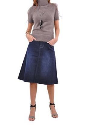 best womens skirt