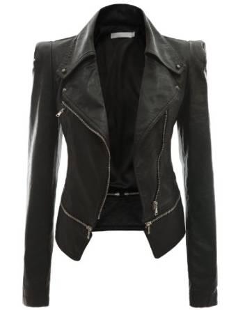 leather jacket 4