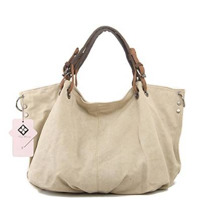 oversized bags 5
