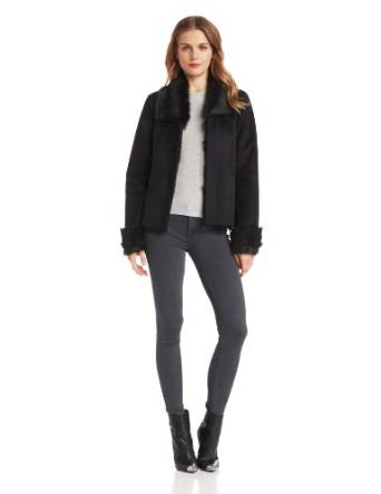 shearling coat 9