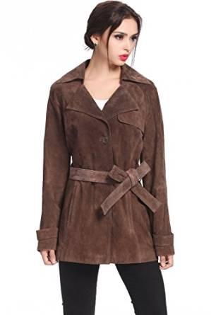 suede coat 3