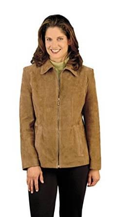 suede coat 4