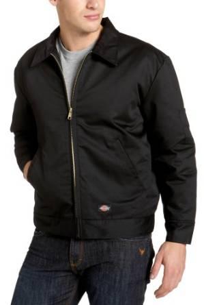 2015 best eisenhpwer coat