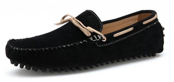2016 loafers