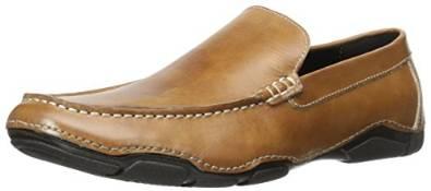 mens loafer