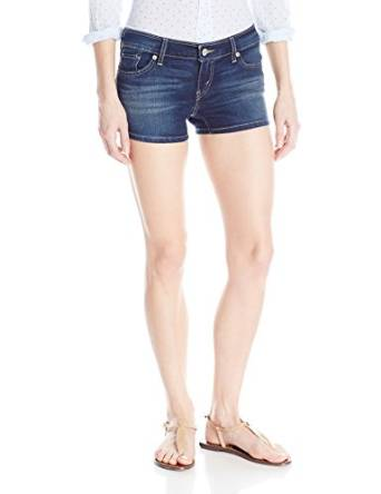 shorts 2016