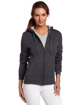 2016 fleece jacket women