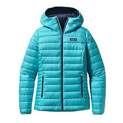 best down jacket 2018