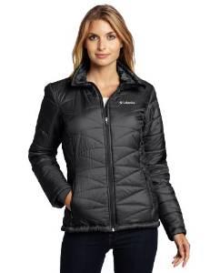 jacket 2018