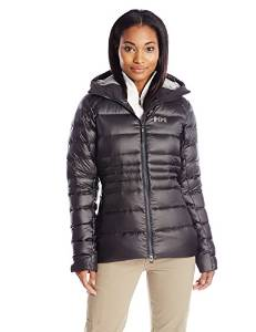 perfect down jacket 2018