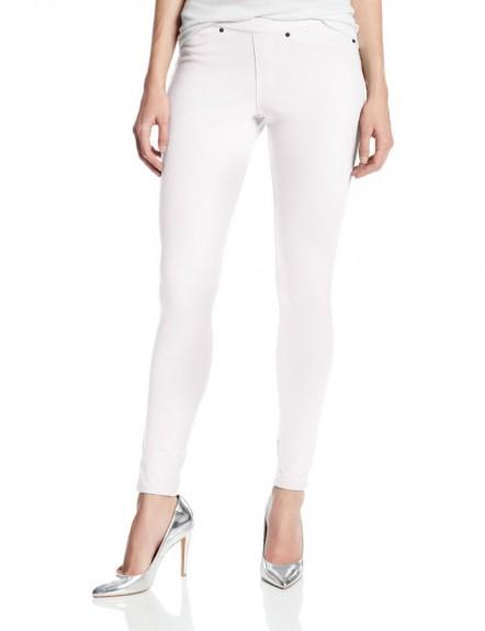 stunning white jean 2016