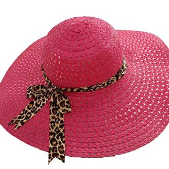 2016 best sun hat