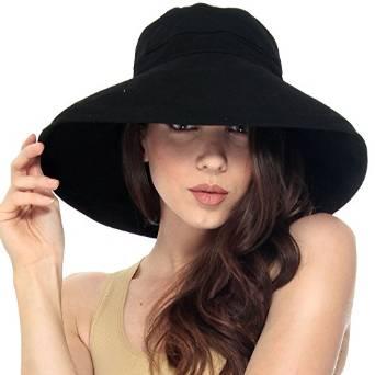 2016 sun hat