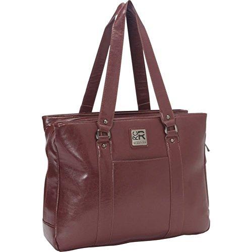 2016-2017 office bag