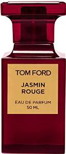2016 amazing perfume
