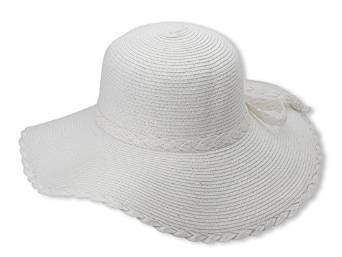 2018 womens floppy sun hat