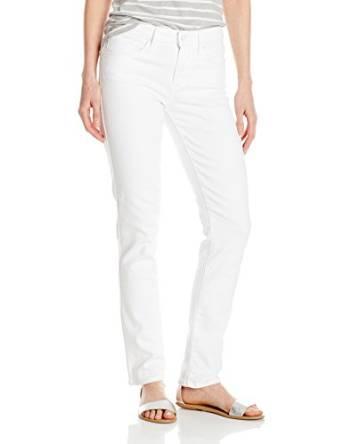 best denim jeans 2018