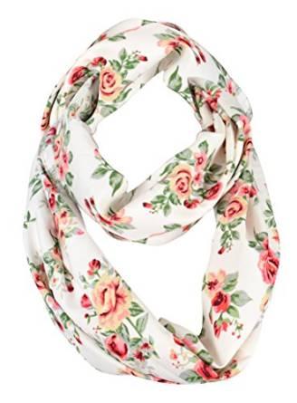 best floral prints