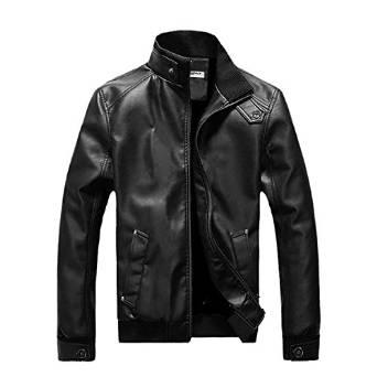 best moto jacket 2016