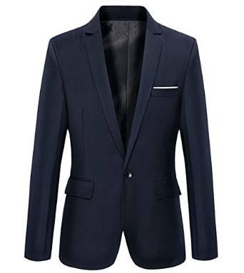 2016 sport blazer