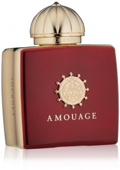2016 best fall perfume