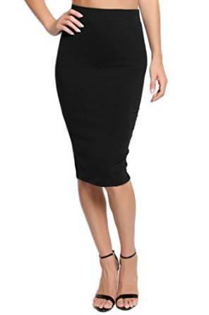 2016 pencil skirt