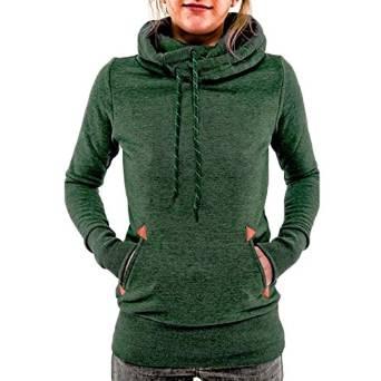2016 womens hoodie