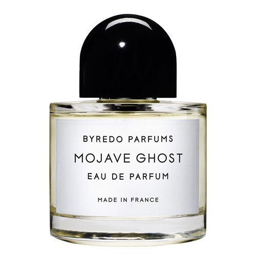 best autumn perfumes 2016