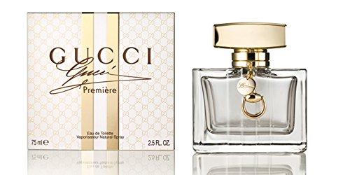 best fall perfume 2016