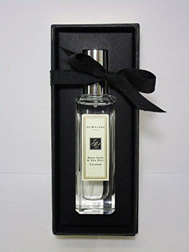 fall fragrance