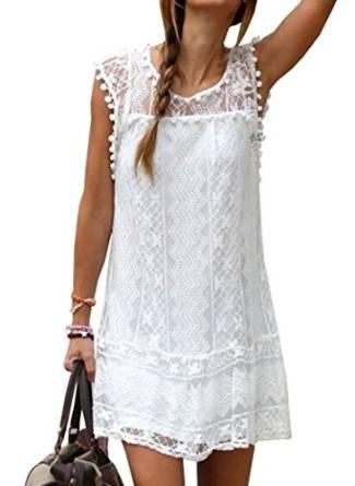 lace dresses 2016