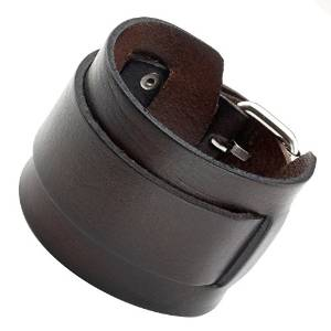 leather best bracelet