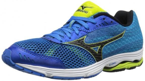 2020 running sneakers
