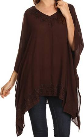 2018 bets poncho