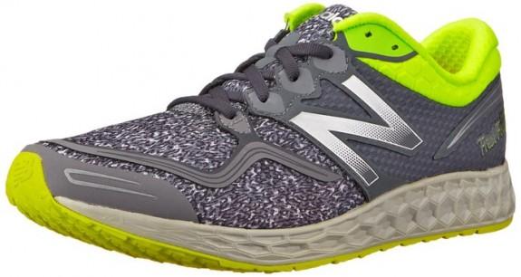 2020 mens running sneaker