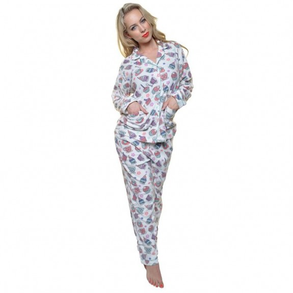 ladies best sleeping garment