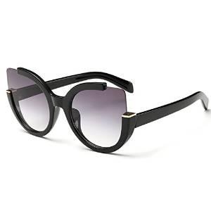 good looking cat eye sunglasses 2016