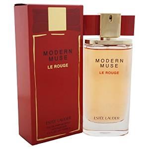2017 best womens perfume