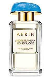 2017 ladies perfumes
