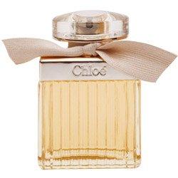 Chloe Eau de Perfume