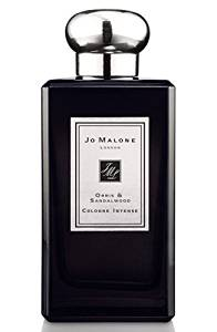 Jo Malone London Cologne Intense