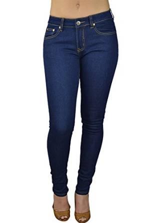 amazing skinny jean